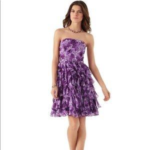 Dresses & Skirts - White House Black Market Party Dress